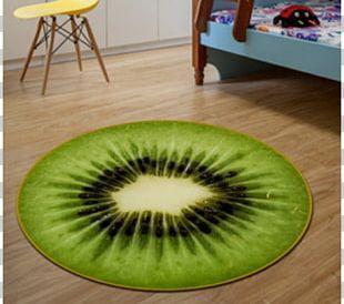 Carpet Mat Bedroom Living Room PNG