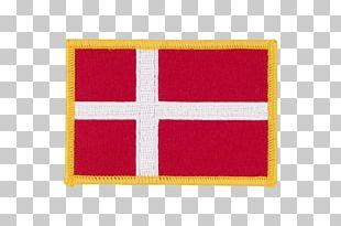 Diaper Sweden Illustration Graphics IStock PNG