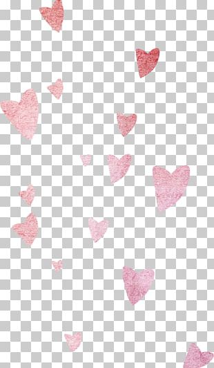 Heart Computer File PNG
