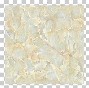 Marble Stone Rock Jade Ceramic PNG
