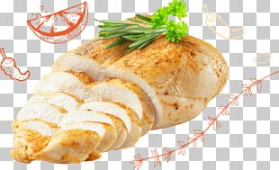 Pizza Roast Chicken Chicken As Food Meat PNG