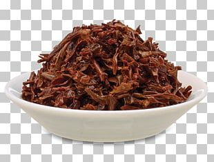 Romeritos Gunpowder Tea Dianhong Tea Caddy PNG