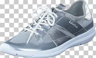 Shoe Calvin Klein Men's Branded Webbing Flip Flops PNG