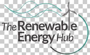 Renewable Energy Solar Energy Solar Power Solar Panels PNG