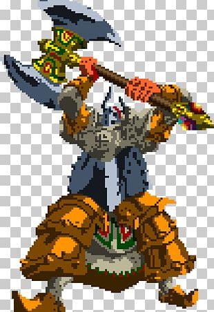 The Legend Of Zelda: Ocarina Of Time 3D The Legend Of Zelda: Majora's Mask Video Game PNG