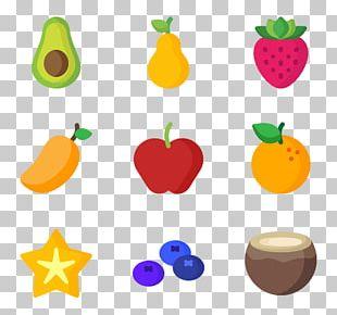 Diet Food Vegetable PNG