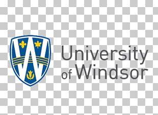 University Of Windsor Assumption University Master's Degree Student PNG