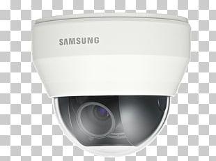 Closed-circuit Television Video Cameras IP Camera Fixed Dome Kamera Analog SCD-5080P Adapter/Cable PNG