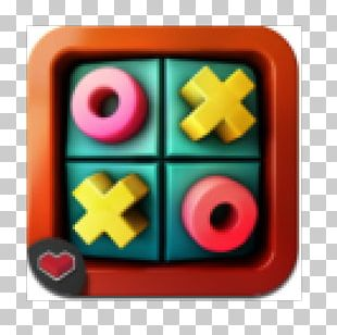 IPhone App Store Apple Game Tic-Tac-Toe PNG