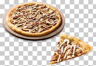 Pecan Pie Pizza Doner Kebab Shawarma PNG