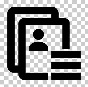 Résumé Curriculum Vitae Template Cover Letter Computer Icons PNG