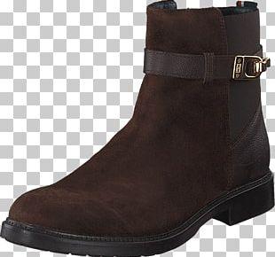 Amazon.com Chelsea Boot Hush Puppies Shoe PNG