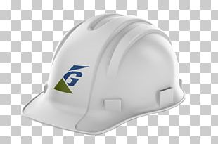 Bicycle Helmets Hard Hats Product Design Cap PNG