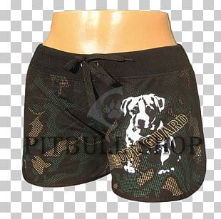 Trunks Shorts Artikel Underpants PNG