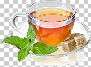 Earl Grey Tea Mate Cocido Green Tea Oolong PNG