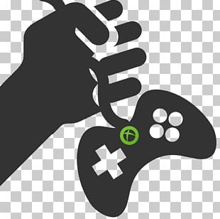 FIFA 18 Video Game Player Desktop PNG