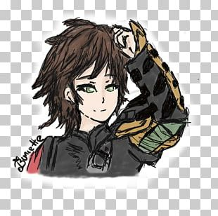Hiccup Horrendous Haddock III Astrid How To Train Your Dragon 2 Toothless Drawing PNG