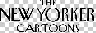 The New Yorker Magazine Spy New York City Condé Nast PNG