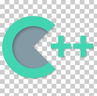 Computer Programming C++ Programming Language Computer Science PNG