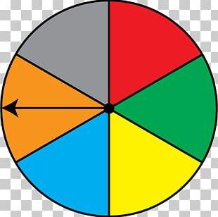 Fidget Spinner Game PNG