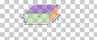 Line Angle Point Product Design PNG