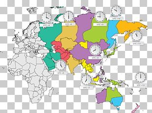 Central America South America Andersen Products PNG