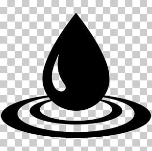 Computer Icons Water Wind Wave PNG