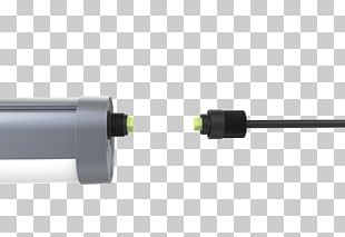 Electrical Connector Electronic Component IP Code 420 Day PNG