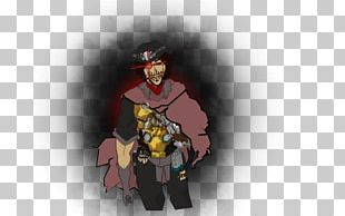 Halloween Film Series Skin Drawing Concept PNG
