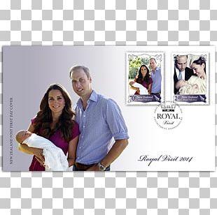 Infant British Royal Family Royal Highness Celebrity PNG