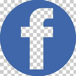 Social Media Computer Icons Like Button Facebook PNG