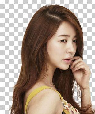 Yoon Eun-hye South Korea Actor Female Korean Drama PNG