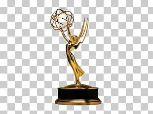 68th Primetime Emmy Awards 70th Primetime Emmy Awards 69th Primetime Emmy Awards 61st Primetime Emmy Awards PNG