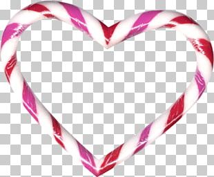 Frames Heart Portable Network Graphics Adobe Photoshop Photography PNG
