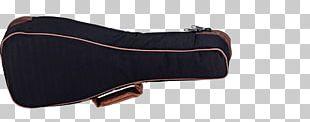 String Instrument Accessory Gig Bag String Instruments PNG