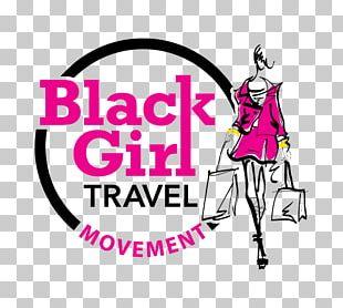Travel Bag Tag T-shirt Baggage Crew Neck PNG
