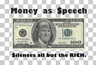United States One-dollar Bill United States One Hundred-dollar Bill United States Dollar Banknote PNG