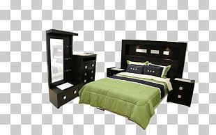Bed Frame Bedroom Furniture Sika Muebles PNG