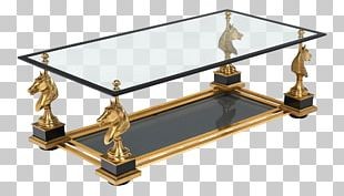 Coffee Tables Coffee Tables Art Deco Bedside Tables PNG