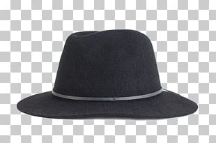 Fedora Hat Amazon.com Trilby Clothing PNG