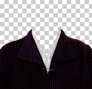 Blazer Suit Clothing Costume Uniform PNG