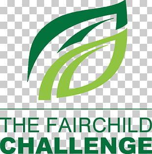 Fairchild Tropical Botanic Garden Phipps Conservatory And Botanical Gardens The Fairchild Challenge School PNG