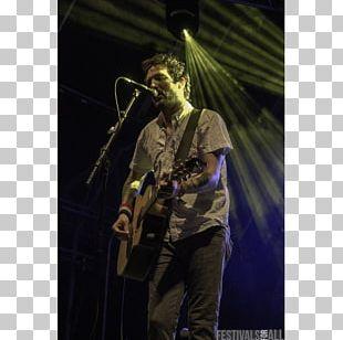 Singer-songwriter Bassist Concert Microphone Singing PNG