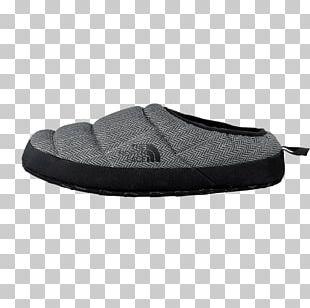 Slipper Shoe The North Face Sandal Mule PNG