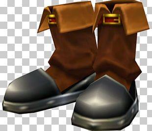 The Legend Of Zelda: Ocarina Of Time 3D The Legend Of Zelda: The Wind Waker Zelda II: The Adventure Of Link PNG