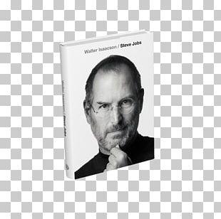 Becoming Steve Jobs Apple Book Biography PNG