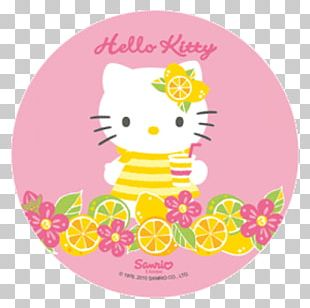 Cake Party Christmas Wafer Hello Kitty Torte PNG