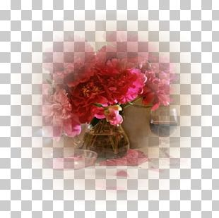 Cut Flowers Floral Design Petal Flower Bouquet PNG