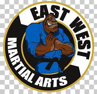 Mixed Martial Arts Karate Brazilian Jiu-jitsu Black Belt PNG