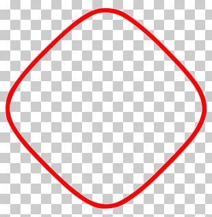 Circle Line Point Angle Area PNG